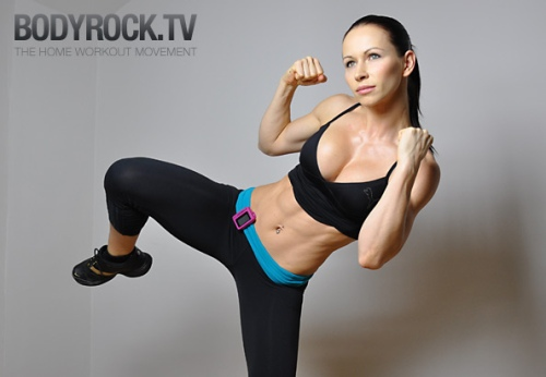 Bodyrocktv