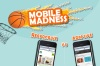 Mobile Madness - Responsive vs Adaptive