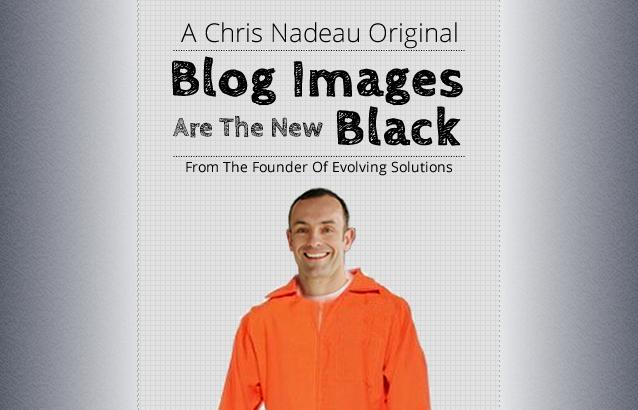 blogimages_newblack